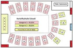 Bestuhlung-Echzel-2019..jpg